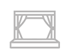 Staging Services Icon