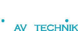AV Technik