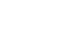 rigging services icon
